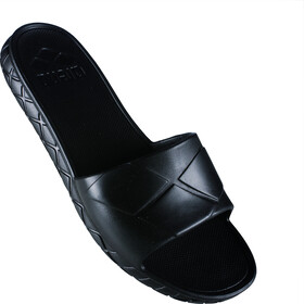arena Waterlight Sandalias, black